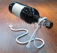 Creative wine holder, home exotic kitchen living room decor beer holder bar wine rack