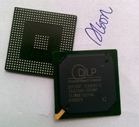 free shipping DDP2431 Texas Instruments TI  DLP CHIP,2529006-2