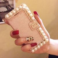 Millet 3 rhinestone phone case millet 3 m3 case mobile phone shell millet mobile phone silk holsteins protective case