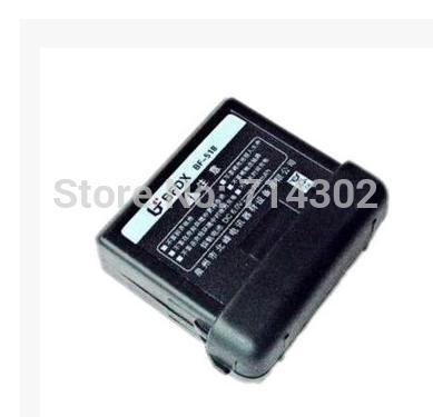 Аккумулятор 2 /beifeng walkie talkie bf/5118 bf/5118/bf/5118a/bf/5180 ch7511b bf ch7511b bf