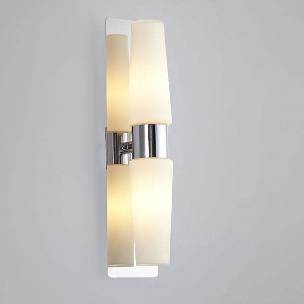 Art Deco Bathroom Wall Sconces : Popular Art Deco Bathroom Light Fixtures from China best-selling Art Deco Bathroom Light ...