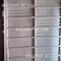 tile stone mold