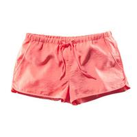 Shorts Women Casual Solid Cotton Woman Short Plus Size Brand Hot Pant Fashion Women New 2014 Summer Short 9275