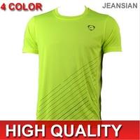 Mens Designer Quick Drying Casual T-Shirts Tee Shirt Slim Fit Tops New Sport Shirt S M L XL LSL115