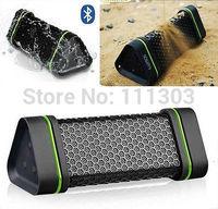 HOT EARSON Portable Waterproof Shockproof Wireless mini Bluetooth Speaker For phone