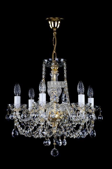 Acquista all'ingrosso Online vetro goccia lampadario da Grossisti vetro goccia lampadario Cinesi ...