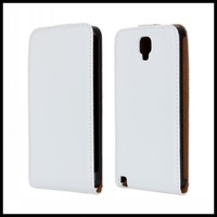 Luxury Flip Leather Case For Samsung Galaxy Note 3 Neo Lite N750 N7505 Cover Note3 Mini Flip Cases