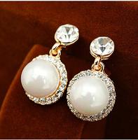 earrings R2116
