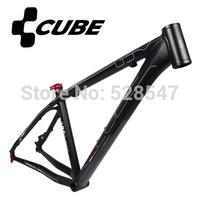 26er Cube LTD, MTB Frame, Light Weight