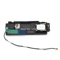 Free Shipping Black Speaker Buzzer Ringer for Sony Xperia Z L36 L36H LT36 C6602 C6603