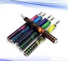 (e-hookah 10pcs/set)different flavors available electronic cigarette hookah E-cigarette in sale