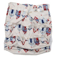 Free Shipping Baby 2014 Reusable and Washable Eco-friendly Baby Diapers, New Prints and Hot-Sale Cloth Diapers