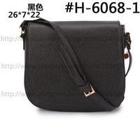 women's handbags small fashion bags solid crossbody bags casual shoulder bag versatile messenger bag high quanlity free shipping