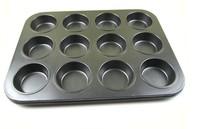 FDA Food Grade Iron baking pan