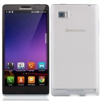 Lenovo K910 VIBE Z Smartphone Snapdragon 800 Quad Core 2.2GHz 5.5 Inch FHD Screen 2GB 16GB