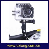 Free Shipping Camera SJ4000 Full HD 1080P Waterproof Helmet Sport Action DVR