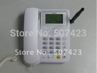HUAWEI ETS-5623 GSM wireless fixed phone Huawei model 5623