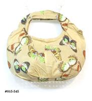 Fashion handmade patchwork bags woman shipping Tote cloth bag Free Shipping