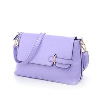 new arrive fashion Shoulder handbag for women pu Adjustable long bags High quality