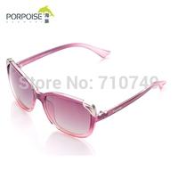 2014 new polarized unisex fashion sunglasses,Free shipping fashion UV quality PC eyewear,men & women's retro style glasses 3113