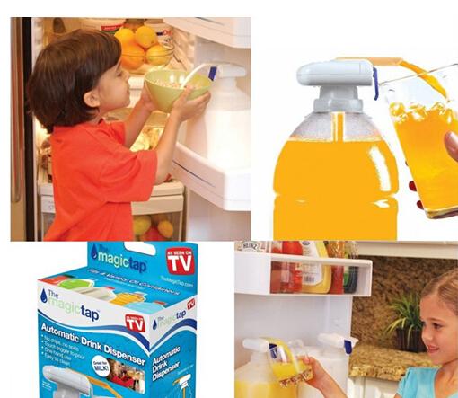 Автомат по продаже напитков Oem 30 /, brand new автомат по продаже напитков xc212