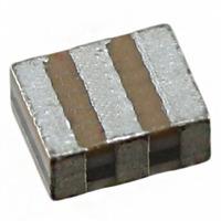 5pcs/Lot AWSCR-48.00CW-T RESONATOR CER 48.00MHZ W/CAP SMD Crystals and Oscillators