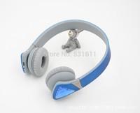 Top Quality Wireless Universal HeadSets Bluetooth  Earphone Waterproof Headphone V3.0  On Ear bluetooth headphone