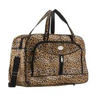 men's travel bags and women luggage travel bags Shoulder Messenger portable large capacity waterproof lightweight nylon bag