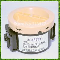 A4 Laser Printer Toner Cartridges For Fuji Xero phaser 3010 3040 WorkCentre 3045 Compatible 106R02180 106R02182 106R02183 Toner