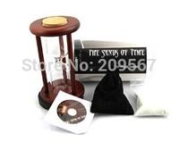 The Sands of Time by Pangu Magic/Magic Tricks/Close up Magic