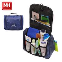 Free shipping NatureHike-NH lightweight wash bag / wash bag / vanity bag business travel Original YKK