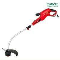 Hanging big daye 800w electric mower electric brush cutter grass cutting machine