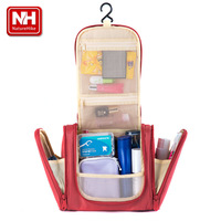 Naturehike-NH outdoor travel wash bag large capacity three-dimensional space is more intimate and more practical