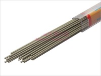 Dental Lab Technician Products Giliga NiCr solder 31g