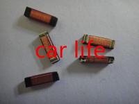 5 pieces  Super Charging key repair coils inductance transformer for Peugeot car