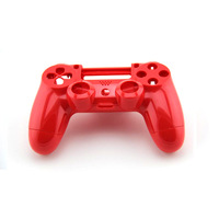 6 Colors Full Housing Shell Case For PS4 SONY PlayStation 4 Wireless Controller
