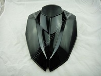 Rear Seat Cover cowl Fit For Kawasa Z800 2012-2013 Black H06