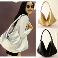 50% OFF Large Capacity Trendy Women Handbag Fashion Tote Personalized Lady PU Shoulder Bags Free Shipping WJ1041