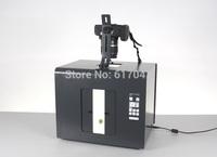 B430 2014 NEW SANOTO Mini Photo Studio LED lamp Photography Light Box Photo Box Softbox three sides light lighting boxes 40