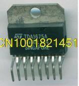 in stock  007M01