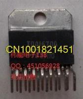 in stock  04H5401 N/A ZIP15