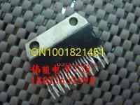 in stock  159-99