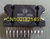 in stock  00012-3494 00012-2890