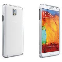 Lovemei Super Thin slim for Samsung Note 3 N9000 N9008 protector bumper 0.7cm
