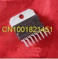 in stock  16203745