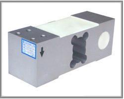 Wide measuring yzc-6a pressure sensor 750 kg platform scale weighing 1000kg box packaging ingredients parallel(China (Mainland))