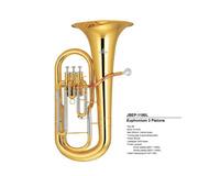 JBEP-1180 Euphonium 3 Pistons JINBAO