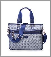 Men Causal Messager Bags Man Shoulder Bag crossbody bags birthday gifts
