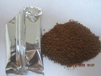 free shipping  OEM sensual herbal tea,sex tea with your own brand vp tea