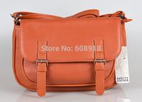 2014 new leather crossbody bag,wholeslae designer nice quality shoulder bag in free shipping